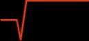 Logo die Mathe-Nachhilfe